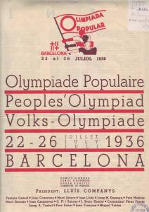 olympiade_populaire_1