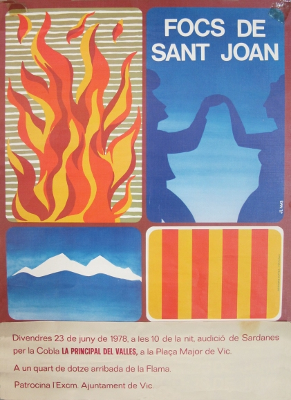 sant_joan_1