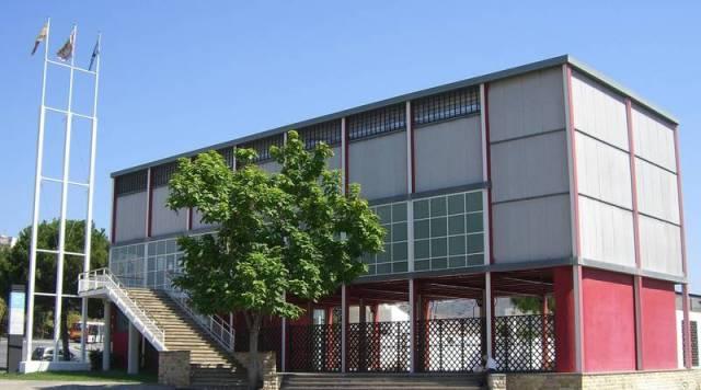 figura_1_edificio