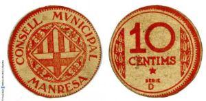 moneda-cartro