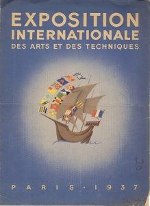 paris1937-6