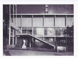 postals_edifici