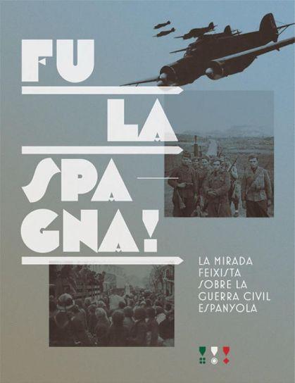 fu_la_spagna_3