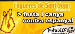 sant_joan_6