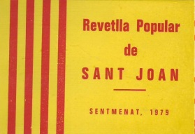 sant_joan_8