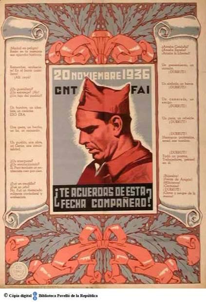 20_noviembre_1936__te_acuerdas_de_esta_fecha_compaero