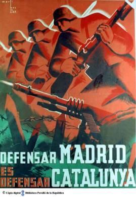 Defensar_Madrid_s_defensar_Catalunya