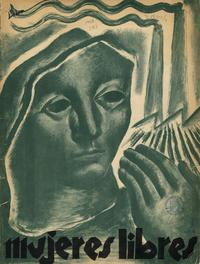 Mujeres-Libres-Num13-1938-001