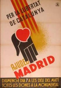 Per_la_llibertat_de_Catalunya_ajudeu_Madrid__diumenge_dia_7_a_les_10_del_mat_totes_les_dones_a_la_Monumental
