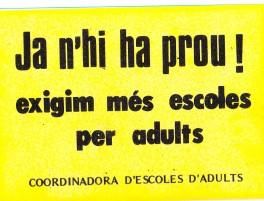 Ad3361