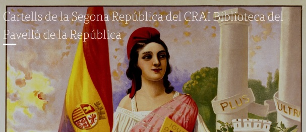 cartells_0