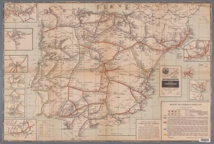 Mapa_de_ferrocarriles