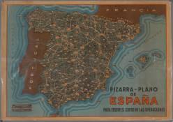 Pizarraplano_de_Espaa_para_seguir_el_curso_de_las_operaciones