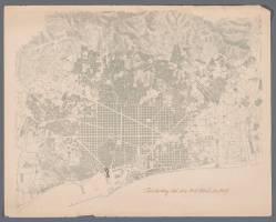 Plnols_dels_bombardejos_de_Barcelona__19371938__18_dabril_de_1937