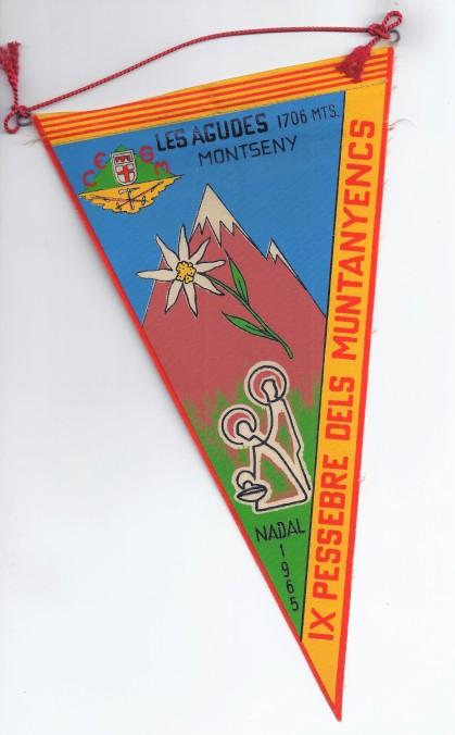 banderi_1