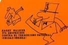 BPR HARRY WALKER DOCS-2 Lluites obreres posteriors - Enganxina